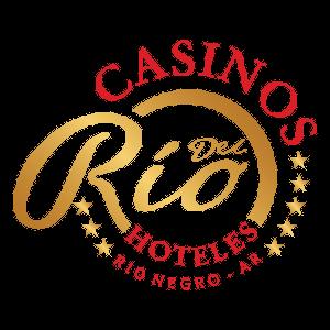 Казино рио онлайн филиппины онлайн казино